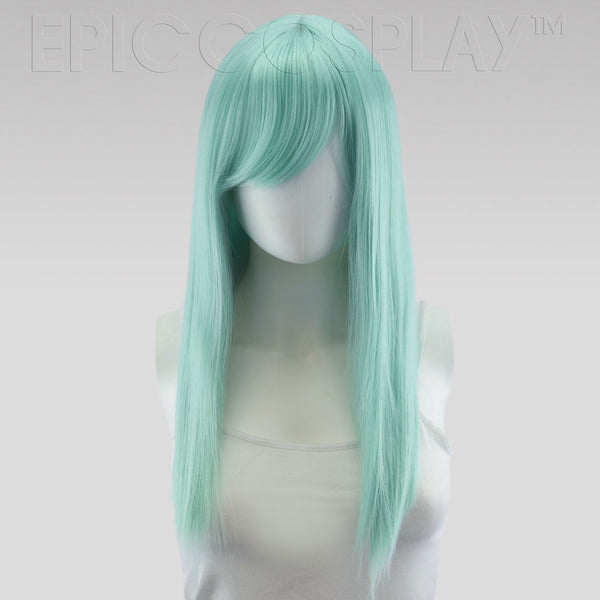 Theia - Mint Green