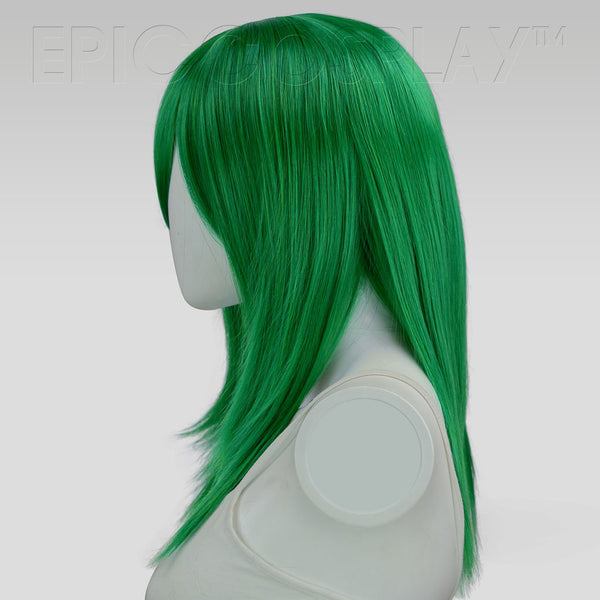 Theia - Oh My Green! Wig
