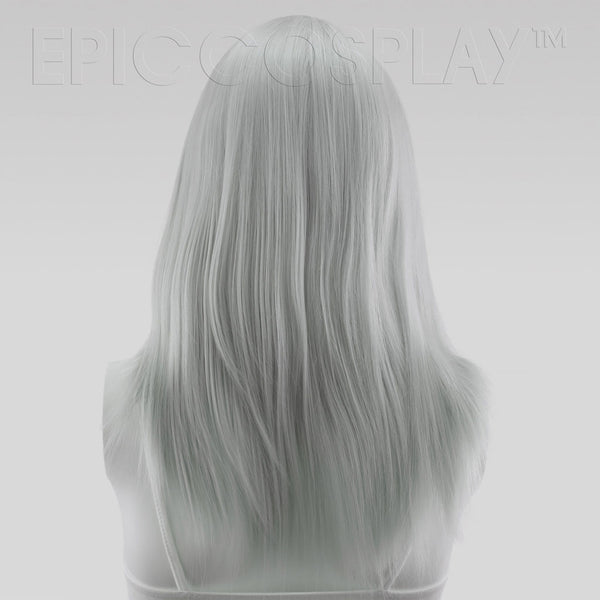 Theia - Silvery Grey