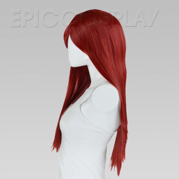 Nyx - Apple Red Mix Wig