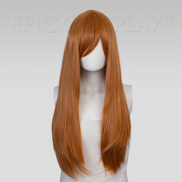 Nyx - Autumn Orange Mix Wig