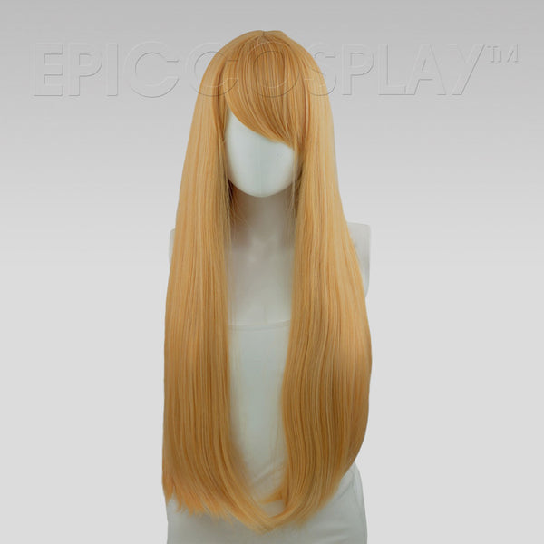 Nyx - Butterscotch Blonde Wig