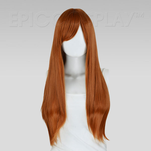 Nyx - Cocoa Brown Wig