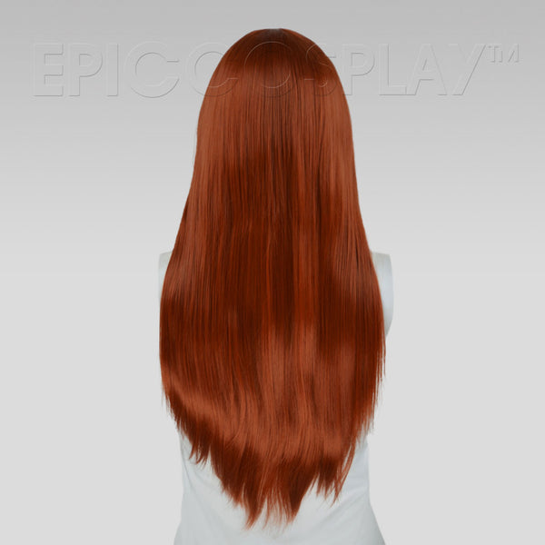 Nyx - Copper Red Wig
