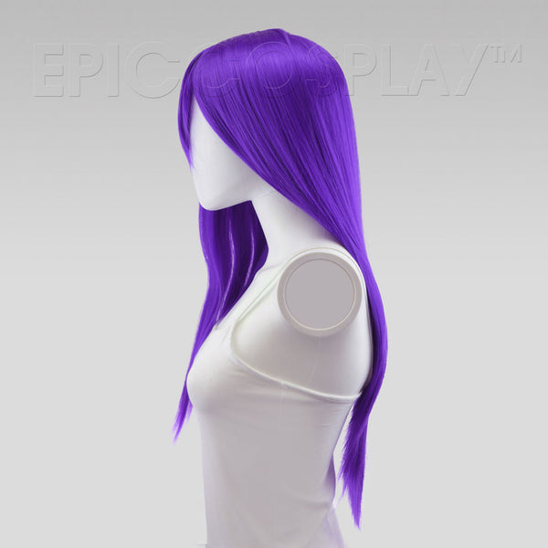 Nyx - Lux Purple Wig