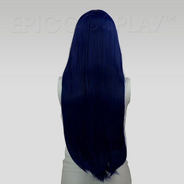 Nyx - Midnight Blue Wig