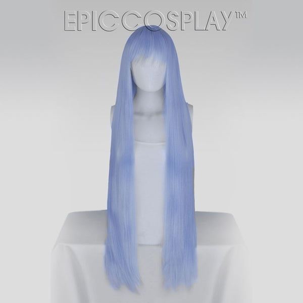 Persephone - Ice Blue