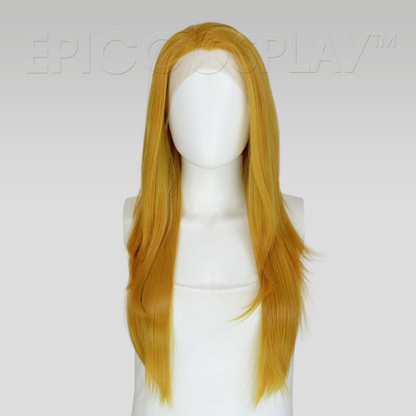 Hecate - Autumn Gold Wig