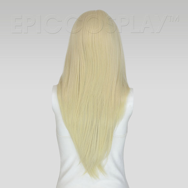 Hecate - Natural Blonde Wig