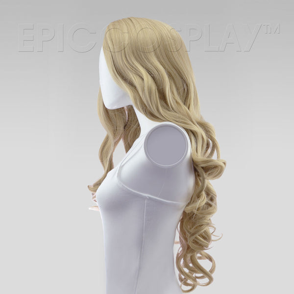 Daphne - Blonde Mix Wig