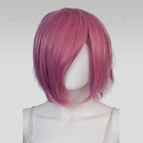 Aphrodite - Princess Pink Mix Wig