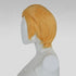products/30bsb-atlas-butterscotch-blonde-cosplay-wig-2_acf6f9af-2e06-4580-8229-3c422c7e3648.jpg