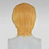 products/30bsb-atlas-butterscotch-blonde-cosplay-wig-3_54eaadfd-9ddb-40c4-b581-009a2dd34b78.jpg