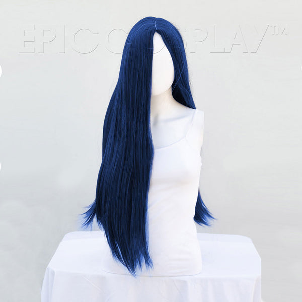 Eros - Blue Black Fusion