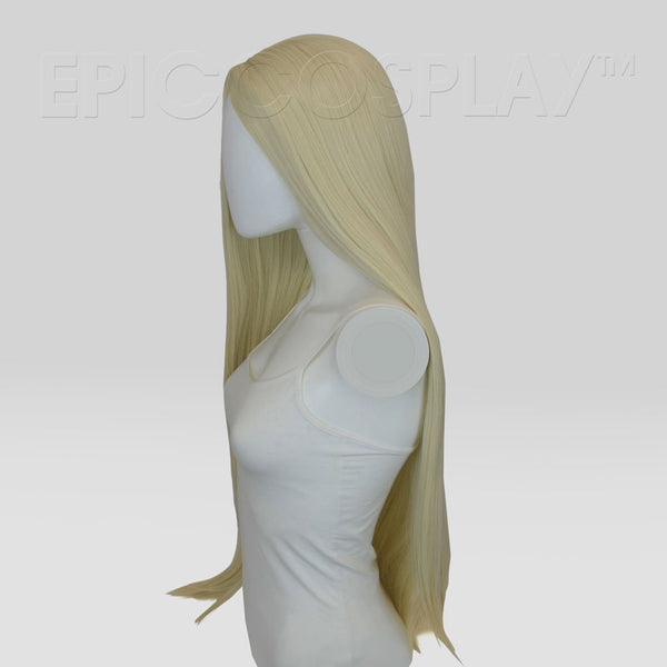 Eros - Natural Blonde Wig