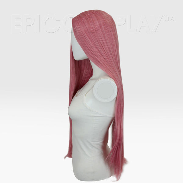 Eros - Princess Pink Mix Wig