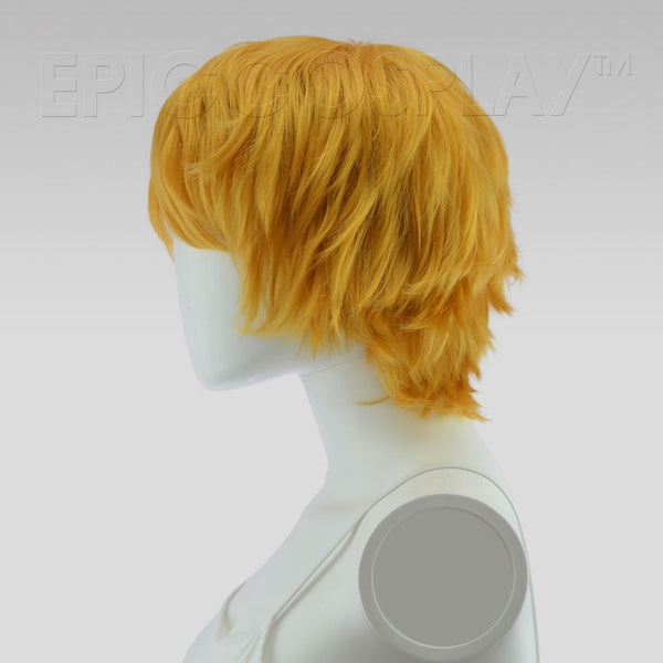 Apollo - Autumn Gold Wig