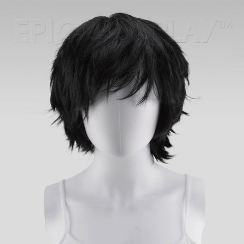 Short Wigs Epic Cosplay Wigs