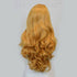 products/43bsb-astraea-butterscotch-blonde-lace-front-wig-3_0cc80c42-20d4-4eb4-808f-f09a9e711749.jpg