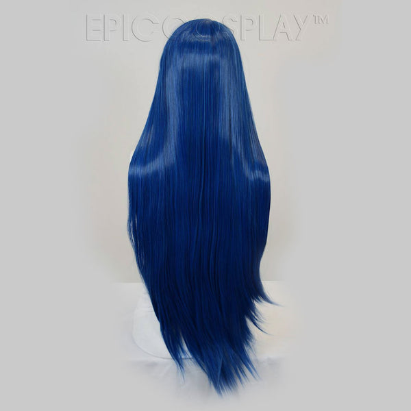 Nemesis - Shadow Blue Wig
