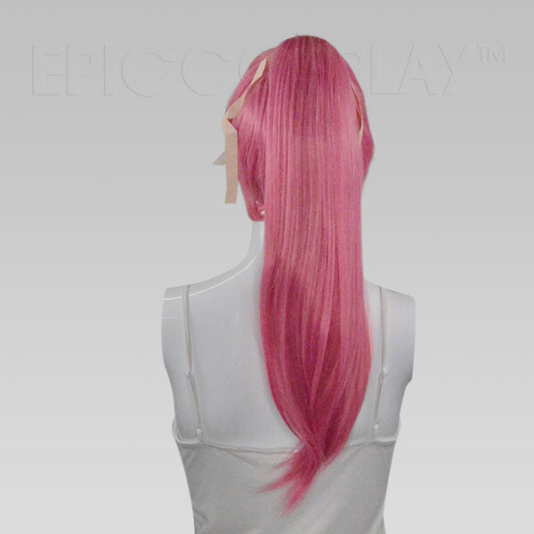 Calliope - Sky Magenta Lacefront Wig