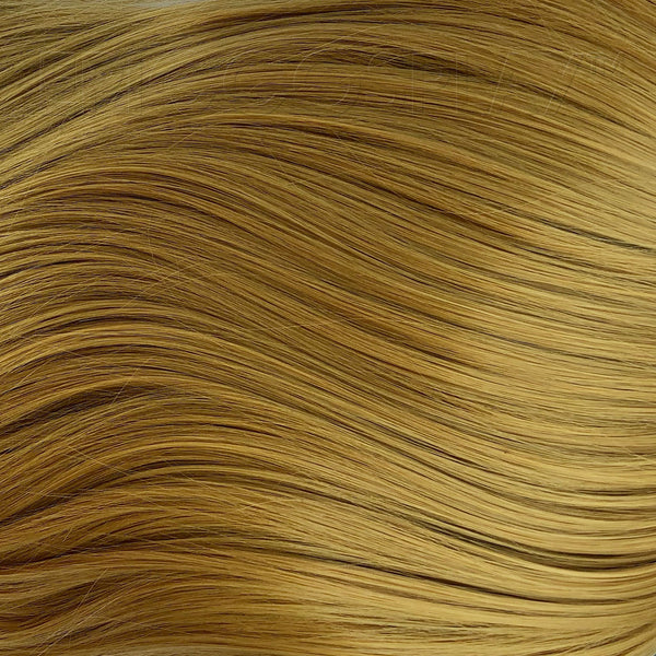 "35"" Weft Extension - Autumn Gold"
