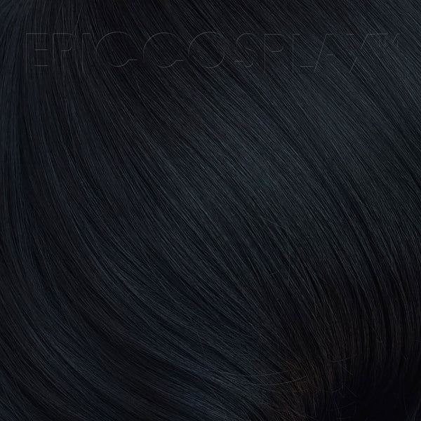 "15"" Weft Extension - Black"