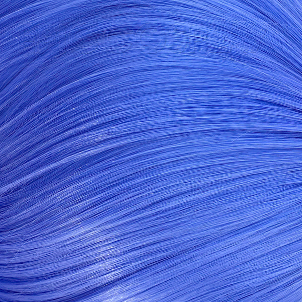 Color Sample - Cobalt Blue