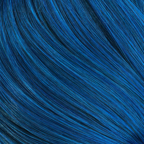"35"" Weft Extension - Shadow Blue"