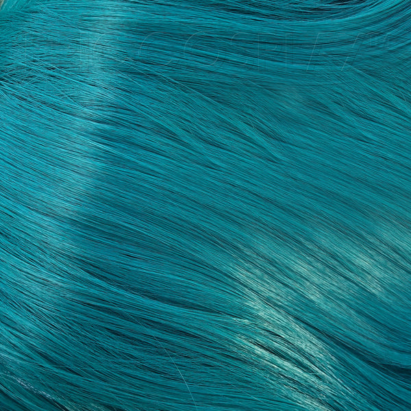 "35"" Weft Extension - Emerald Green"