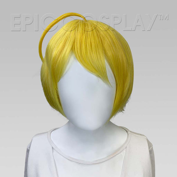 Food Wars - Ikumi Mito - Official Licensed Cosplay Wig