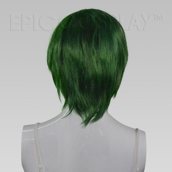 Kuroko's Basketball - Shintaro Midorima - Official Licensed Cosplay Wig