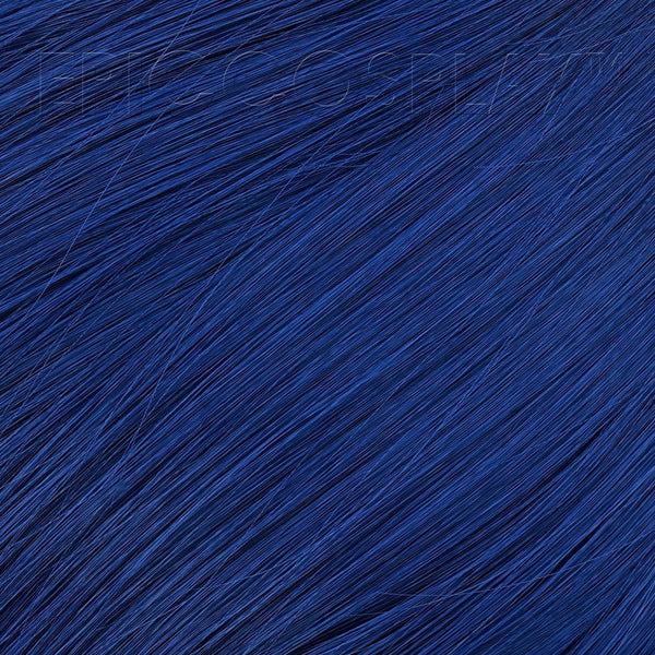 Color Sample - Midnight Blue