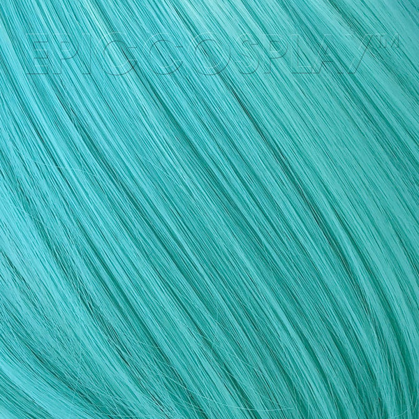 "35"" Weft Extension - Mint Green"