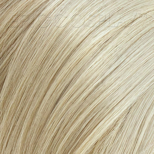 "35"" Weft Extension - Natural Blonde"