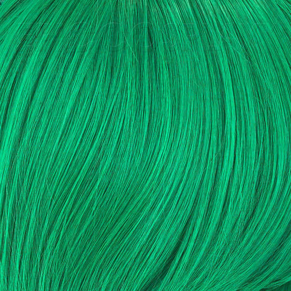 "15"" Weft Extension - Oh My Green!"