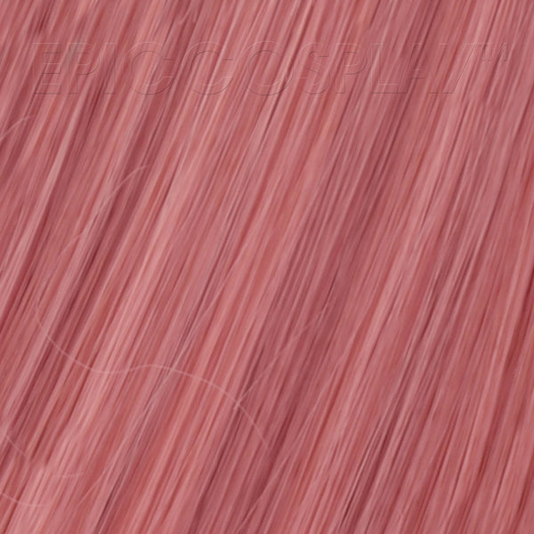 Color Sample - Princess Dark Pink