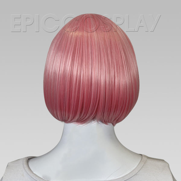 RE:ZERO - RAM - Officially Licensed Cosplay Wig