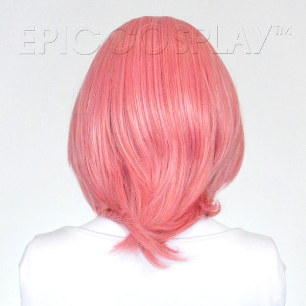 Helen Lacefront - Princess Pink Mix