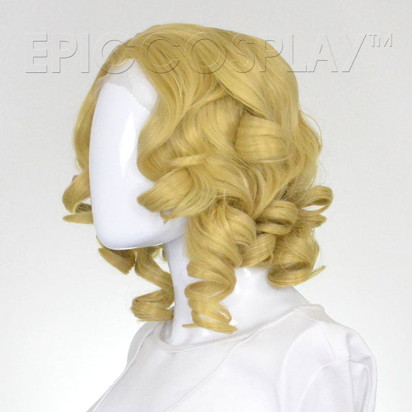 Aries Lacefront - Caramel Blonde
