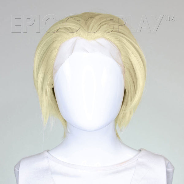 Atlas Lacefront - Platinum Blonde