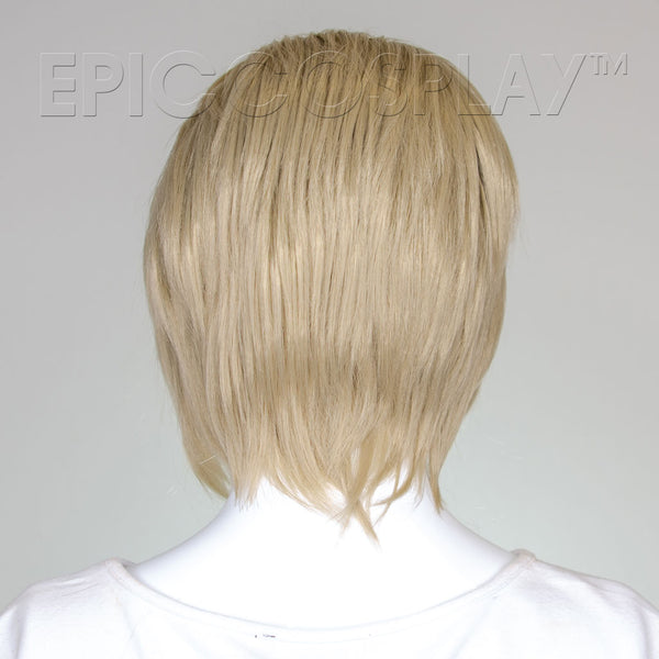 Atlas Lacefront - Sandy Blonde