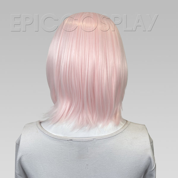 Official Licensed Viz Media Naruto Cosplay Wig: Sakura Haruno