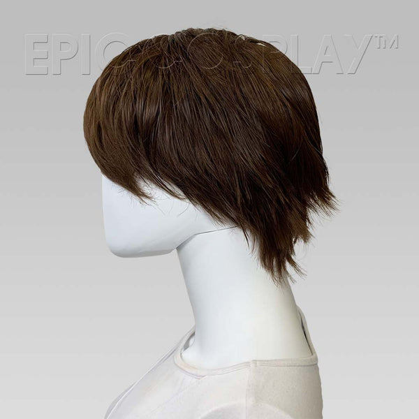 Cardcaptor Sakura - Syaoran Li - Official Licensed Cosplay Wig