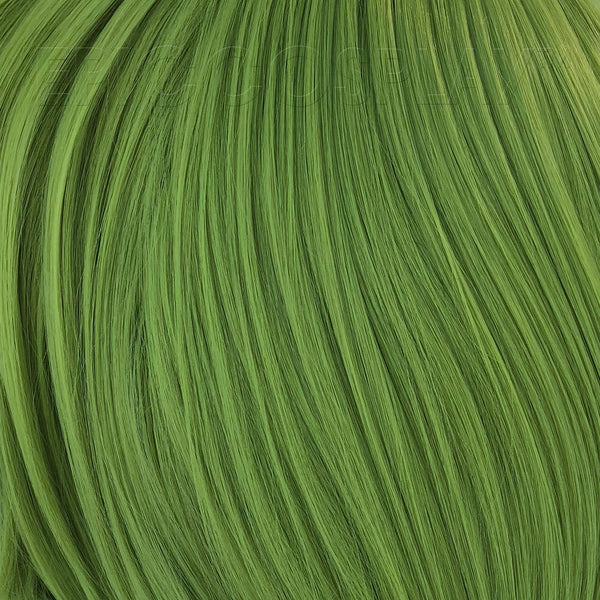 "15"" Weft Extension - Tea Green"