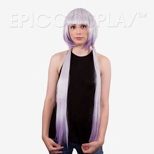 Official Licensed Miss Kobayashi's Dragon Maid Cosplay Wig: Kanna Kamui