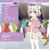 products/kanna_cosplay.png
