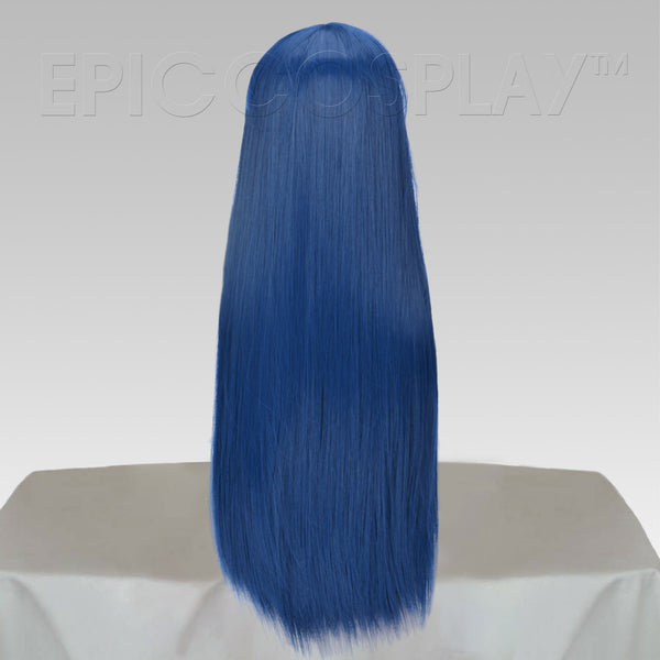 Official Licenced Naruto Cosplay Wig: Hinata