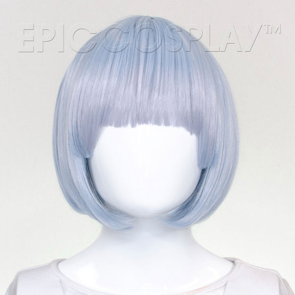 Official Licenced Re:Zero Cosplay Wig: Rem