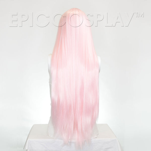 Official Licensed Darling in the Franxx Cosplay Wig: Zero Two